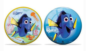 5973 Finding Dory Ball