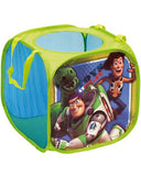 6056 Toy Story Pop Up Bin