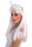 6096 Unicorn Headpiece