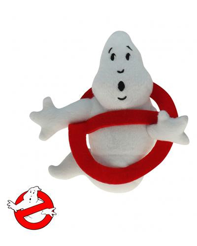6152 Ghost Busters