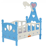 62055 Doll Cradle Kit