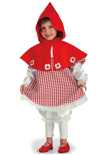 63708 Little Red Riding Hood