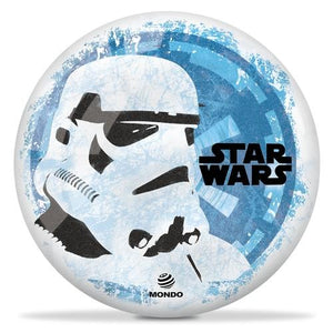 6539 Star Wars Ball