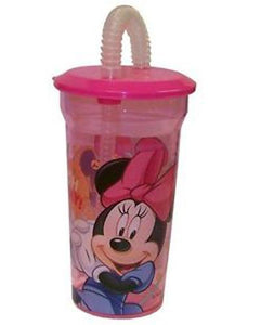 4414 Minnie Mouse Tumbler