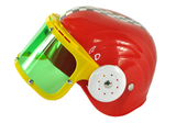 677307 Crash Helmet