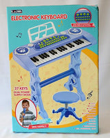 679462 Electronic Keyboard