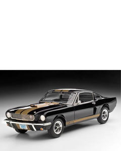7242 Shelby Mustang
