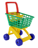 7438 Shopping Trolley