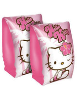 6319 Hello Kitty Arm Bands