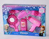 814617 Frozen Beauty Set