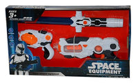 814643 Space Equipment