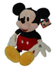 814828 Mickey Mouse
