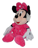 814828 Minnie Mouse
