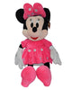 814835 Minnie Mouse