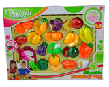 816443 Fruit Set