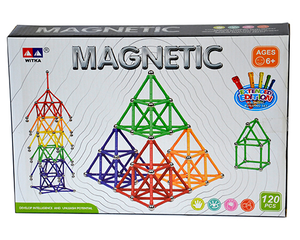 824281 Magnetic