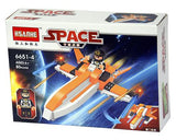 824354e Space Building Blocks