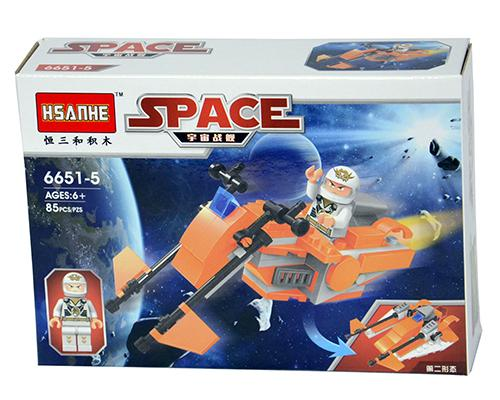 824354f Space Building Blocks