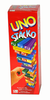 830749 Uno Stacko