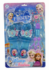 830816 Frozen Beauty Set