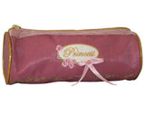 8424 Princess Pencil Case