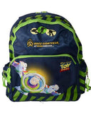 8472 Toy Story Backpack