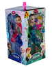 850771 Frozen Dolls
