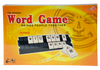 850803 Word Game