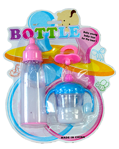 850823 Bottle Set