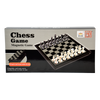850883 Magnetic Chess