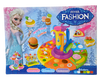 850902 Frozen Dough Set