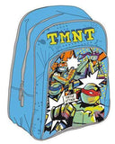 8823 Ninja Turtles Back Pack