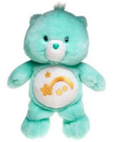 8976 Care Bear 56cm