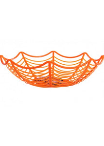 9095 Orange Basket