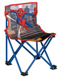 9211 Spiderman Fold Up Chair