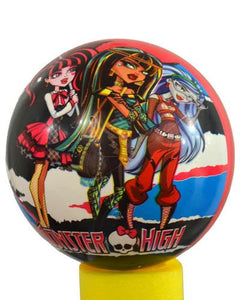 9446 Monster High Ball
