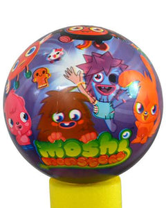 9590 Moshi Monsters