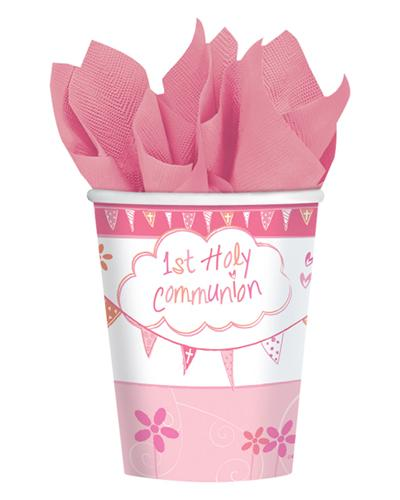 9901873 Holy Communion Cups