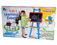 300191 Learning Easel