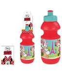 1384 Minnie Water Bottle
