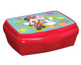 1450 Minnie Lunch Box