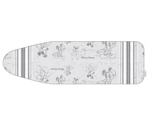 MMA500528 Mickey Ironing Board Cover