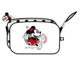 8050 Minnie Vanity Bag