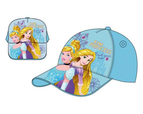 8643 Princess Cap
