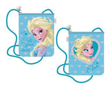 8752 Frozen Shoulder Bag