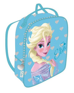 8753 Frozen Backpack