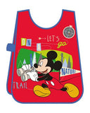 9051 Mickey Mouse Apron