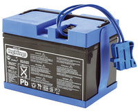 0012 Battery 12 volts 12 amp