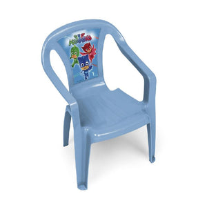 12093 PJ Mask Monoblock Chair
