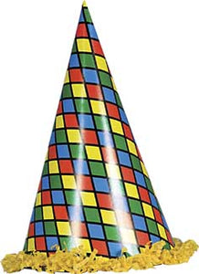 70005 Party Cone Hat